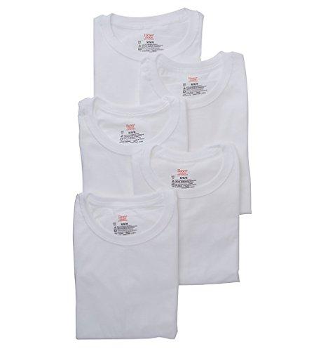 hanes platinum tshirt - 8