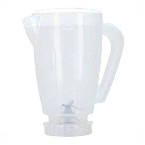 Copo para Liquidificador Walita RI 2044 Clean Translúcido