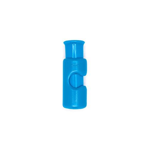 OXO-Good-Grips-8-Piece-Clip-Set