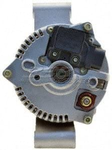 BBB Industries 7759 Alternator