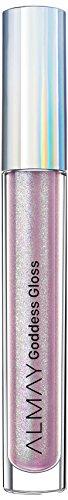 Almay Goddess Gloss, Mystic, 0.9 oz. lip gloss