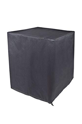 Sturdy Covers AC Defender - Full Winter AC Cover Outdoor Protection (Conditioning Covers Air Outdoor)