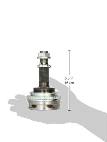 Ashika 62-02-202 Joint Kit drive shaft