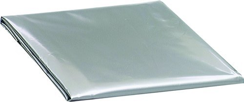 M-D Building Products 50040 Economy Interior Window Air Cond