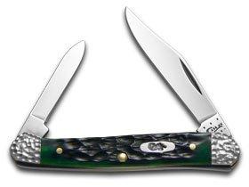 Case Cutlery CA53210 Mini Copperhead 62109XSS Pattern Hunting Knives