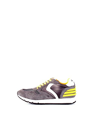 Voile Blanche 2012246-01 Sneakers Uomo Asfalto