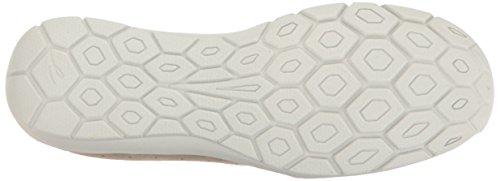 Sneaker Moda Easy Womens Donna Getflex2 Moda Naturale / Tessuto Naturale