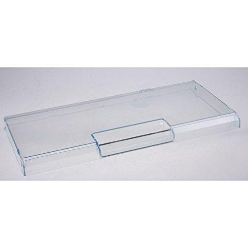 Bosch B/S/H - Diadema de cajón Superieure para congelador Bosch B ...