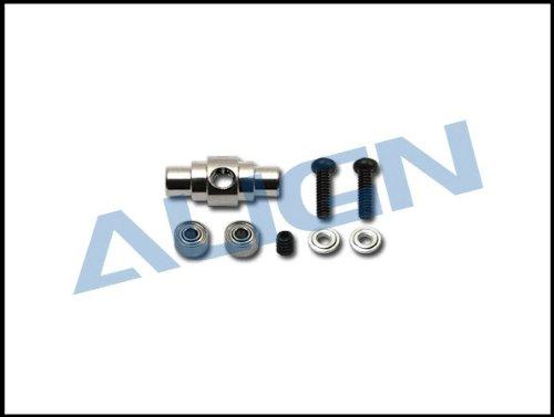(Align H25074-1 250 Tail Rotor Hub Set)
