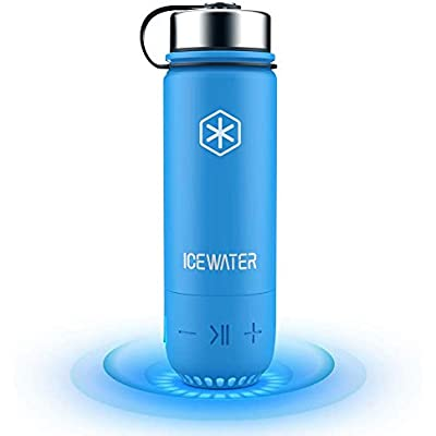 icewater-3-in-1-smart-stainless-steel