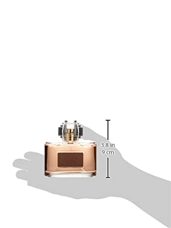 LOEWE Aura Magnetica Agua de Perfume, 120 ml: Amazon.es