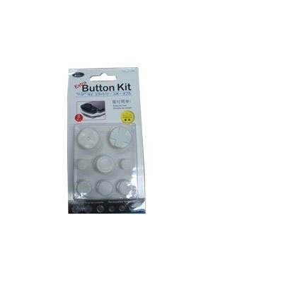 Psp Extra Button - 1