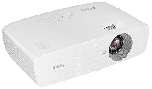 benq w1090 projecteur de divertissement familial sp cial sports 1080p le coin photo. Black Bedroom Furniture Sets. Home Design Ideas