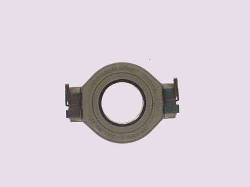 (Sachs SN31846 Clutch Release Bearing)