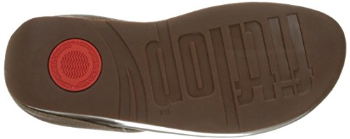 Bronze Cha TM Fitflop Cha Infradito WUxUCT