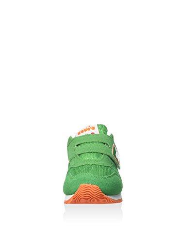 Diadora K Run S Jr