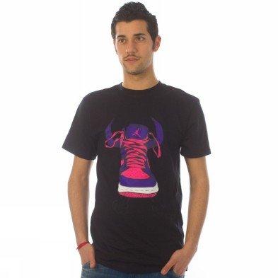 NIKE Kids Air Huarache Run GS Fashion Sneakers (7) ()