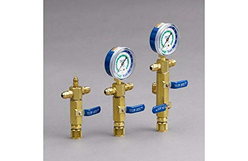 Most Popular Hydraulic Manifold Fittings