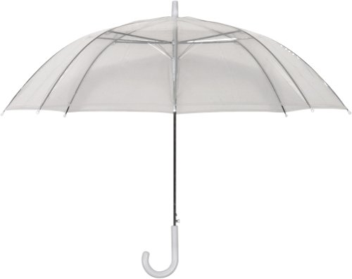 rainkist-umbrellas-clear-whitewh