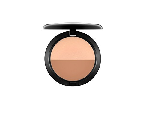 Mac Bronzer Shades