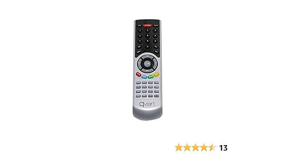 Mando Qviart Combo-Unic: Amazon.es: Electrónica