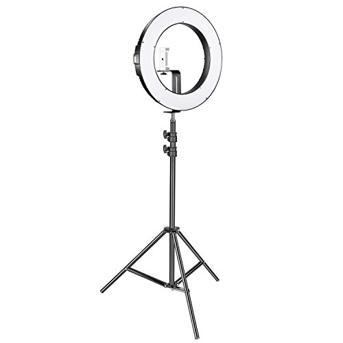 Best Macro & Ring Flashes