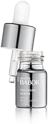 DOCTOR BABOR LIFTING RX Collagen Serum for Face 0.94 oz - Best Natural Collagen Serum for Day and Night