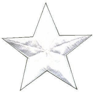 solid-white-star-3-embroidered-iron-on-or-sew-on-patch