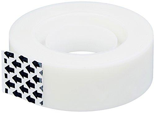 AmazonBasics Office Tape - 6-Pack Photo #2