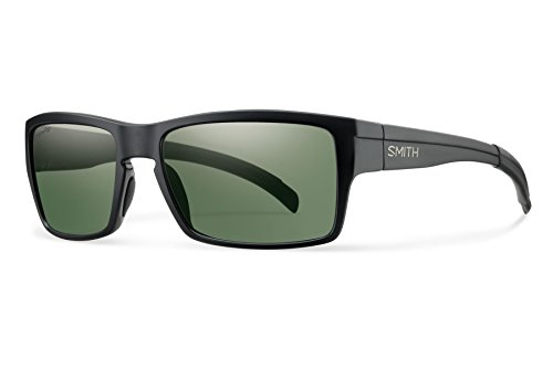 Smith Outlier ChromaPop Polarized ()