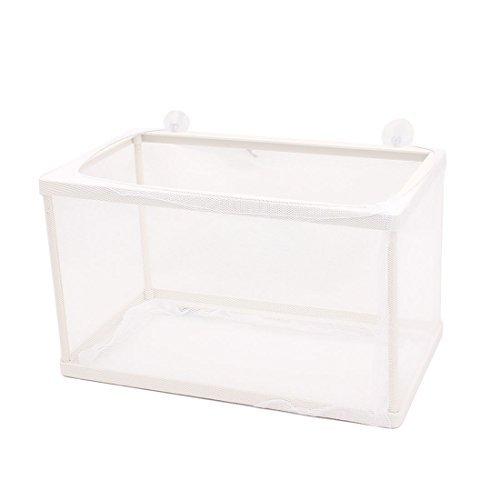 edealmax-peces-de-acuario-tanque-de-plstico-que-flota-divisor-aislamiento-cra-net-box