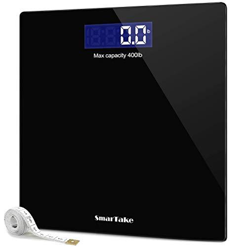 Weight Scale SmarTake Precision