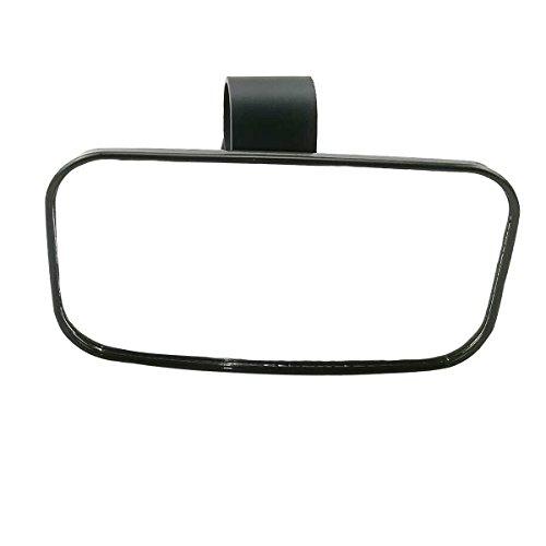 OKSTNO UTV Rear View Mirror for 1.5