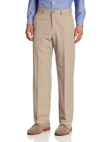 Ultimate Khaki Pants - 1