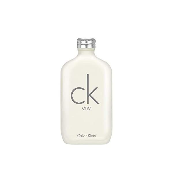 Best Calvin Klein One Unisex Perfume For Men and Women Online India 2020