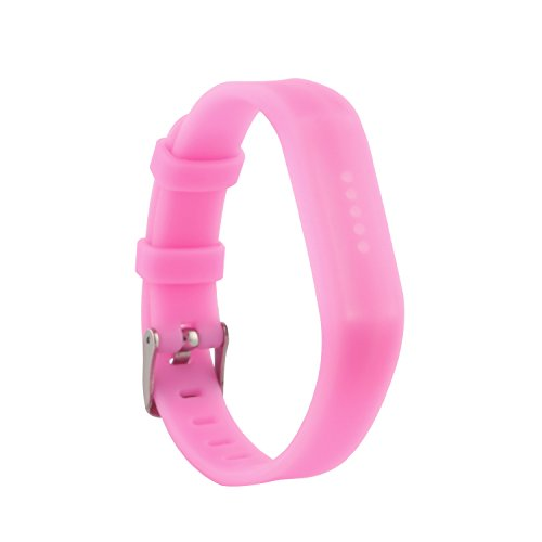 Baaletc Replacement Accessory Wristband Bracelet