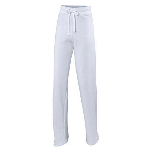 Awdis Moderne Pantalon Blanc Arctique Femme qwUZH5qr