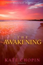 Download The Awakening pdf