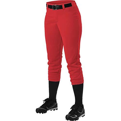 Highest Rated Girls Baseball Clothing