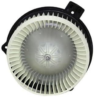 HVAC Blower Motor Fits 05 12 Acura Honda RL Ridgeline 700192 79310SHJA01 TYC