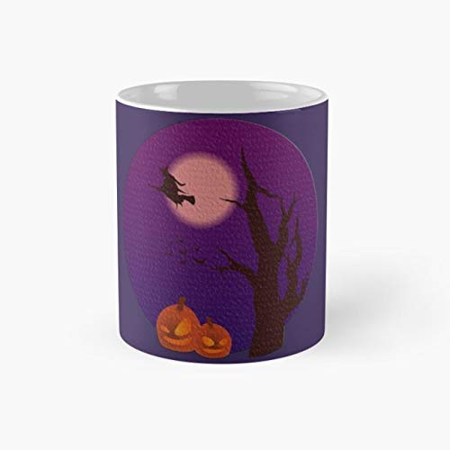 Halloween Makeup Ideas 2017 110z Mugs