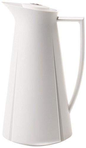 Rosendahl Grand Cru White Thermos Jug (33.8 Oz) (Rosendahl Hot Drinks)