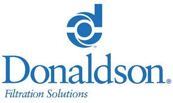 Donaldson P951413 Vehicle Filtration
