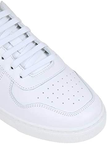 Dsquared2 Baskets - Maple Gym