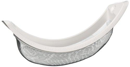 Speed Queen 61376P Dryer Lint Filter
