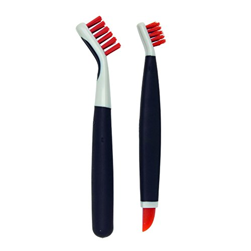 OXO Good Grips Clean Brush