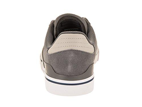 Black sesame Adidas Skateboarding Granit Vulc ftwwht Busenitz 7 ffIYTZA