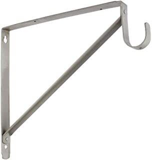 stanley hardware v8186 11 x 12 58 shelfhang rod - Stanley Home Designs