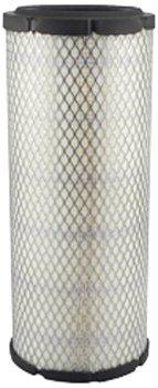 Hastings AF1109 Radial Seal Air Filter Element