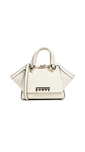 ZAC Ivory Posen Zac Ivory Handle Eartha Mini Iconic Double 66qvRSw